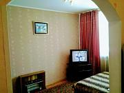 1-комнатная квартира посуточно, 33 м<sup>2</sup> Уральск