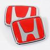 HONDA CR-V(CRV) Хонда СР-В СРВ. Компресор, телевизор, тормозные пары. доставка из г.Алматы