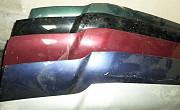 Капот, бампер, крыло, двери на Toyota Land Cruiser Prado 150. 120. 95 Алматы
