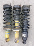 Амортизаторы Пружины на Субару Subaru разных моделей Алматы