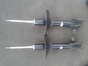 Амортизаторы Пружины на Хонда Honda разных моделей Алматы