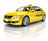 Такси города Актау Курьерские услуги , Почтовые услуги в городе Актау