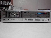 Philips f-6239 доставка из г.Костанай