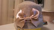 осенняя шляпка Павлодар