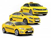 Такси в Актау, по Мангистауской области, Аэропорт-город-аэропорт Актау