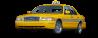 Такси в Актау,Бекет ата ,Стигл ,Курык ,Аэропорт,Бузачи ,Каракудукмунай