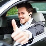 Беспроводной 1 наушник (копия Airpods) для всех телефонов c Bluetooth Алматы