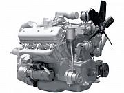 Двигатель ЯМЗ 238Д1 доставка из г.Жамбыльская область