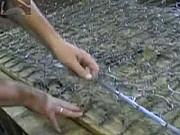 Ремонт реставрация.изготовление матрасов Шымкент