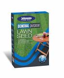 Семена газонной травы Универсал в коробке 1 кг доставка из г.Алматы