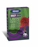 Семена газонной травы Тень в коробке 1 кг Алматы