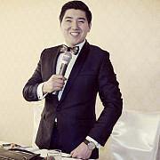 Тамада на праздник Алматы