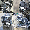 Двигатель НА Toyota HULIX SURF 130 ,185,4RUNNER 215