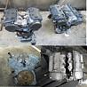 Двигатель с коробкой 6G72,6G74,4M41 НА Mitsubishi Montero Sport доставка из г.Алматы