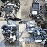 Двигатель НА Toyota HULIX SURF 130 ,185,4RUNNER 215 доставка из г.Алматы