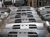 Бампера передние задние на Toyota L C Prado 150. 120. 95 .78 доставка из г.Алматы