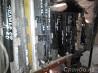 Радиатор печка и моторчик печка Toyota L C Prado ,Hilux Surf ,4Runner