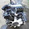 Двигатель 5VZ НА Toyota HULIX SURF 130 , 185,4RUNNER 215