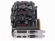 Nvidia GeForce GTX 660 2gb Караганда