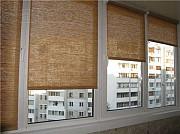 Ролл-шторы Алматы
