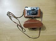 Фотоаппарат Фэд-5в - в хорошем состоянии Павлодар