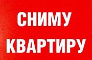 1 комнатная квартира помесячно, 40 м<sup>2</sup> Алматы
