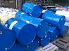 Продам химреагенты для нефтедобычи Актобе