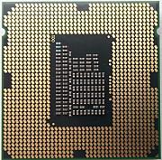 Процессор Intel Pentium G645: Lga1155, 2 ядра, 2.9ghz, Sandy Bridge доставка из г.Шымкент