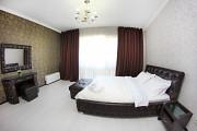 3 комнатная квартира посуточно, 120 м<sup>2</sup> Алматы