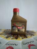 RAIDO DOT4 синтетическая тормозная жидкость доставка из г.Алматы