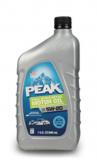 Синтетическое моторное масло PEAK Full Synthetic 5W-20 Алматы