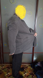 Пиджаки великаны Нур-Султан (Астана)