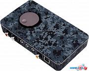 Звуковая карта Asus USB Xonar U7 Echelon Edition Алматы
