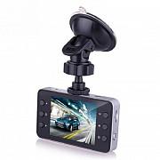 Продам видеорегистратор Dvr K6000 Full HD в авто Алматы