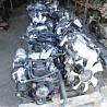 Двигатель НА Toyota L C Prado 120 ,90.95,78 ,71