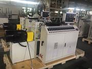 Оборудование экструзии защитного слоя на пластиковые трубы Атырау