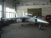PJ-II 2х местный пластиковый спортивный самолет 2018 года сборки Алматы