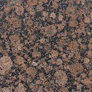 Гранит baltiс brown балтик браун. Нур-Султан (Астана)