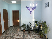 Лечение алкоголизма, наркомании и игромании Нур-Султан (Астана)