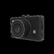 Продам Full HD автомобильный видеорегистратор с широким углом обзора 1 Алматы