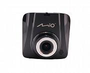 Продам компактный Full HD автомобильный видеорегистратор с датчиком уд Алматы