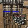 Фундаментные анкерные болты ГОСТ 24379.1-80