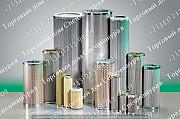 Фильтры для автобетононасосов и бетононасосов Алматы