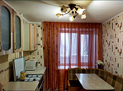 2 комнатная квартира посуточно, 57 м<sup>2</sup> Уральск