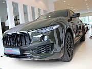 Maserati Merak, 2017 Алматы