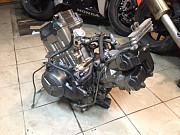 Honda Vtr-1000 Firestrom Алматы