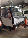 Libherr LTM 1150-6.1 2001 года выпуска под заказ с Европы Алматы