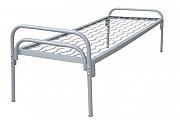 Кровать металлическая 120 200 Кокшетау