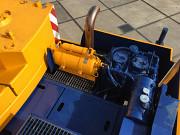 Libherr LTM 1090-4.1 2005 года выпуска под заказ с Европы Алматы