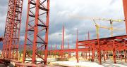 Изготовление металлоконструкций любой сложности в кратчайшие сроки Костанай